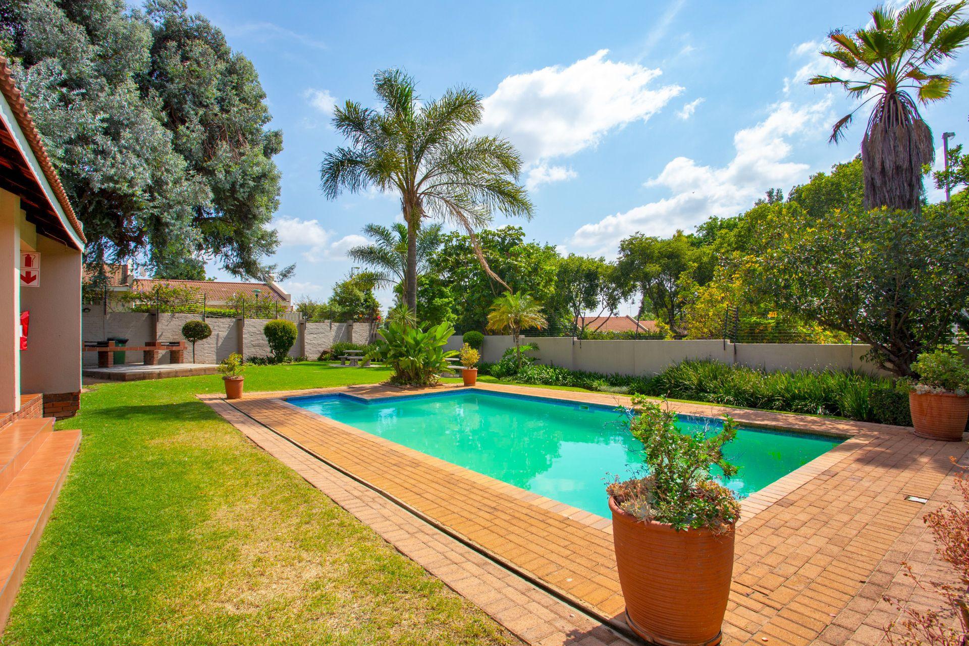 58 Villa Royale (14).jpg