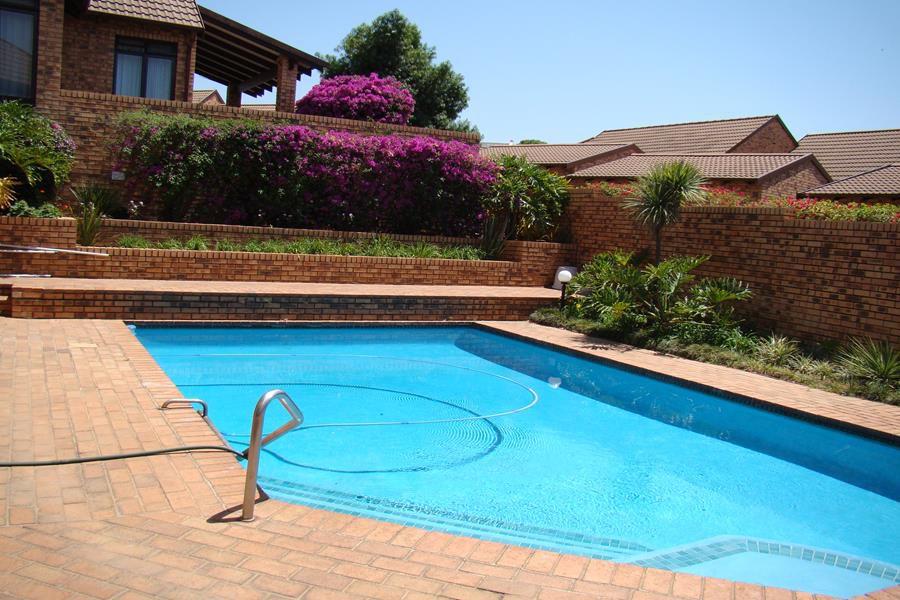 Lonehill pool (Copy).JPG