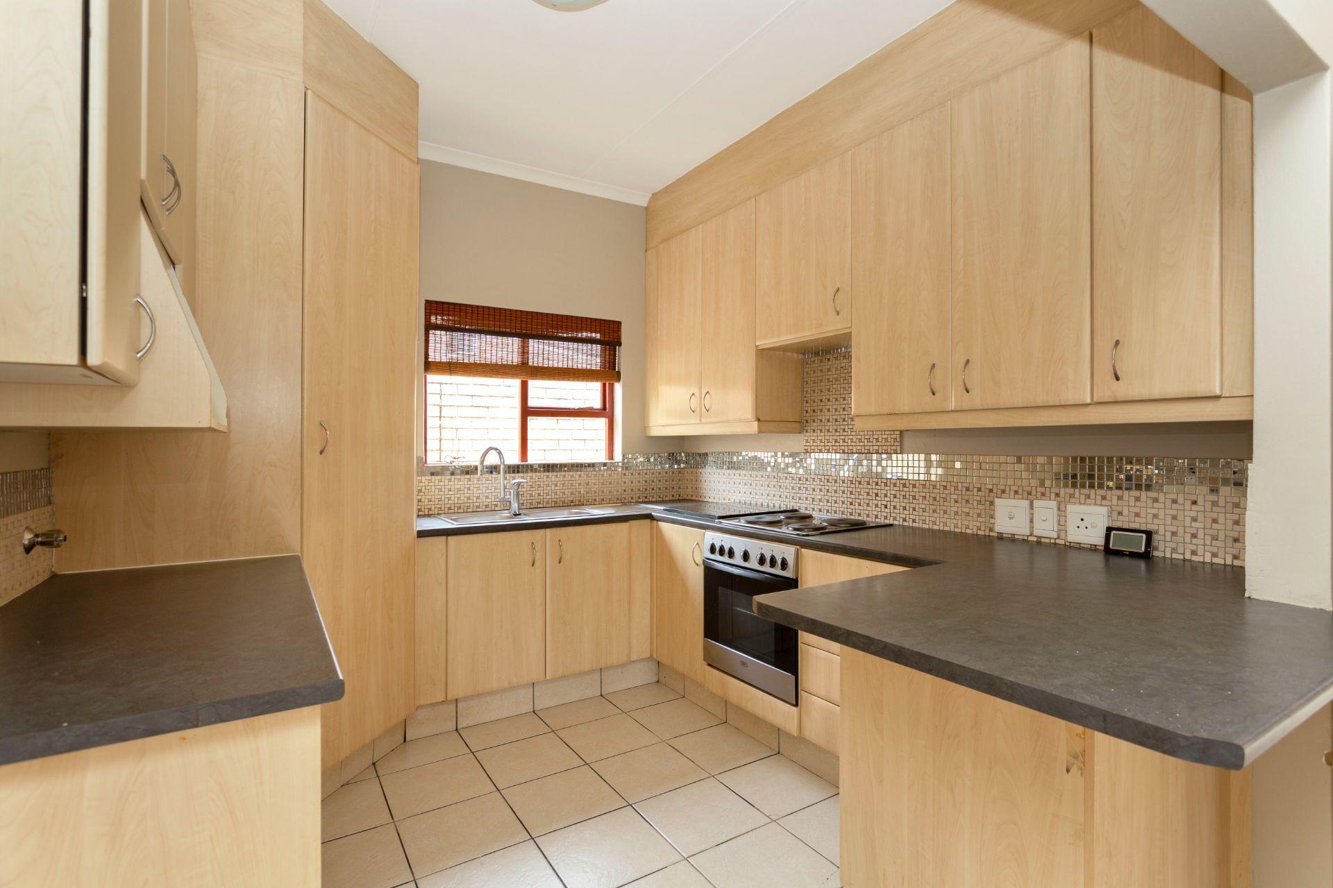 54 Fourways Estate Craigavon (24).jpg