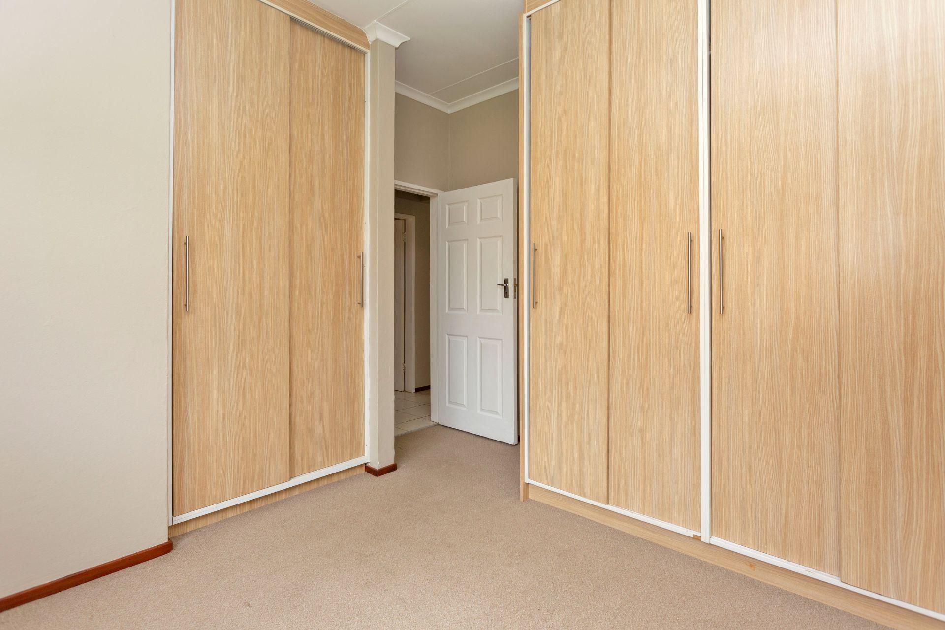54 Fourways Estate Craigavon (29).jpg