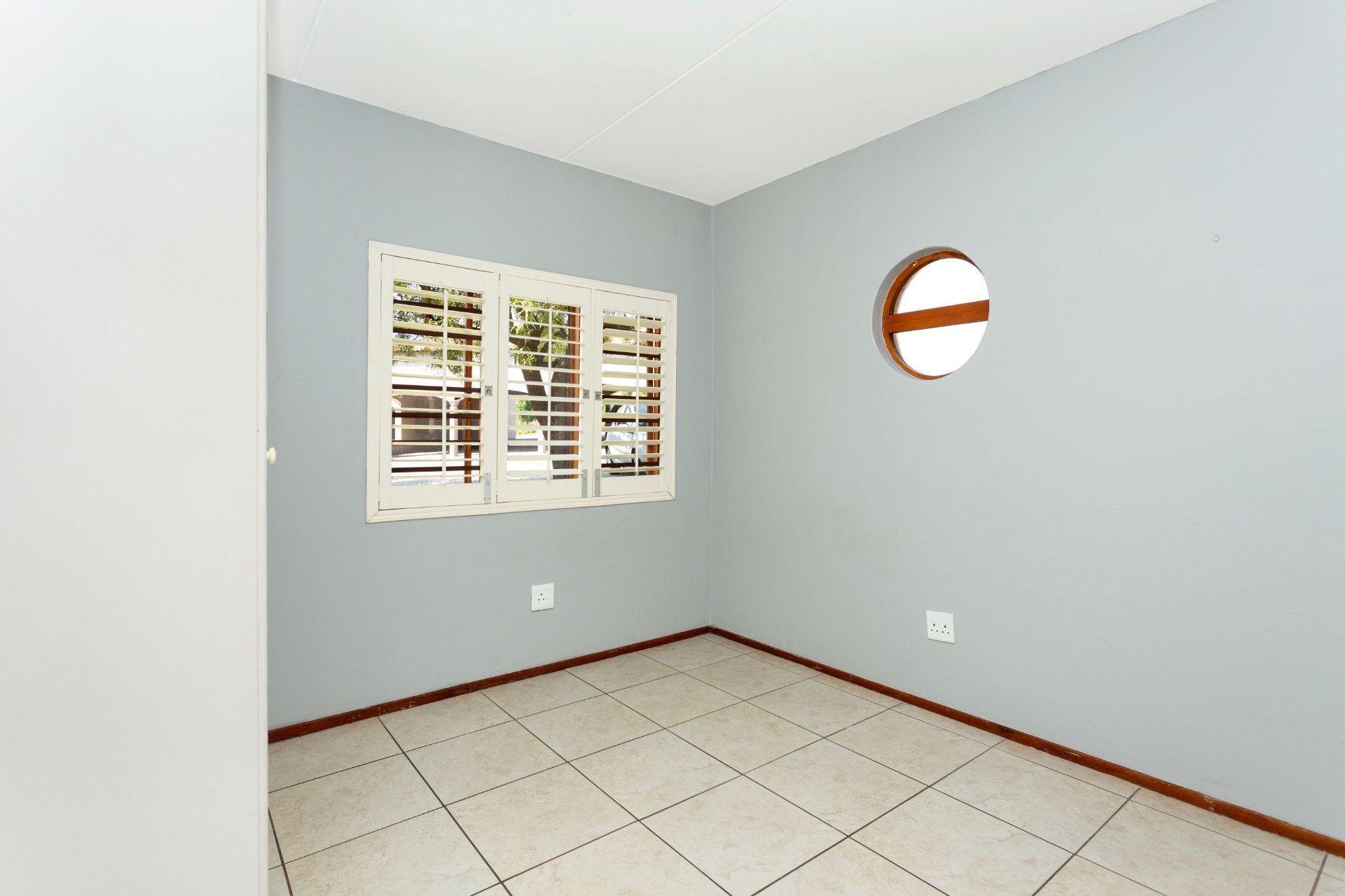 Belmont Estate Northriding (6).jpg
