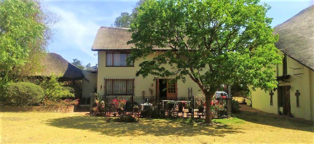 Cottage 23 Donovan St, Glen Austin.jpg