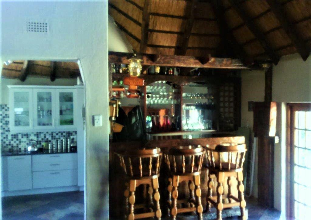 Main house inside bar area (2).jpg