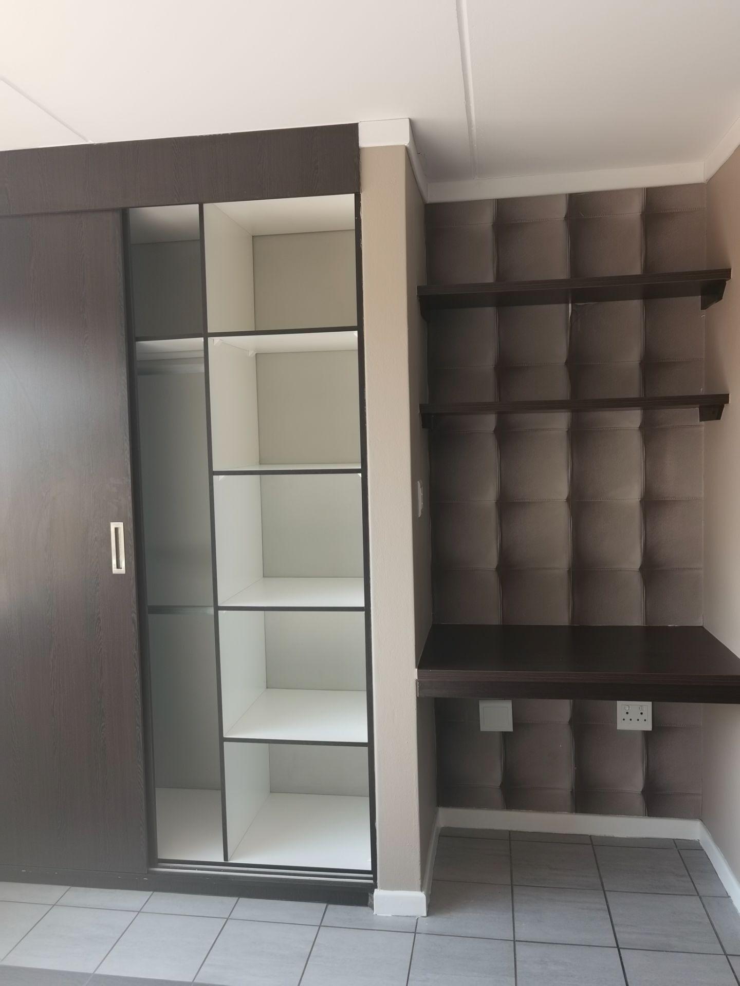 Cupboard space.jpg