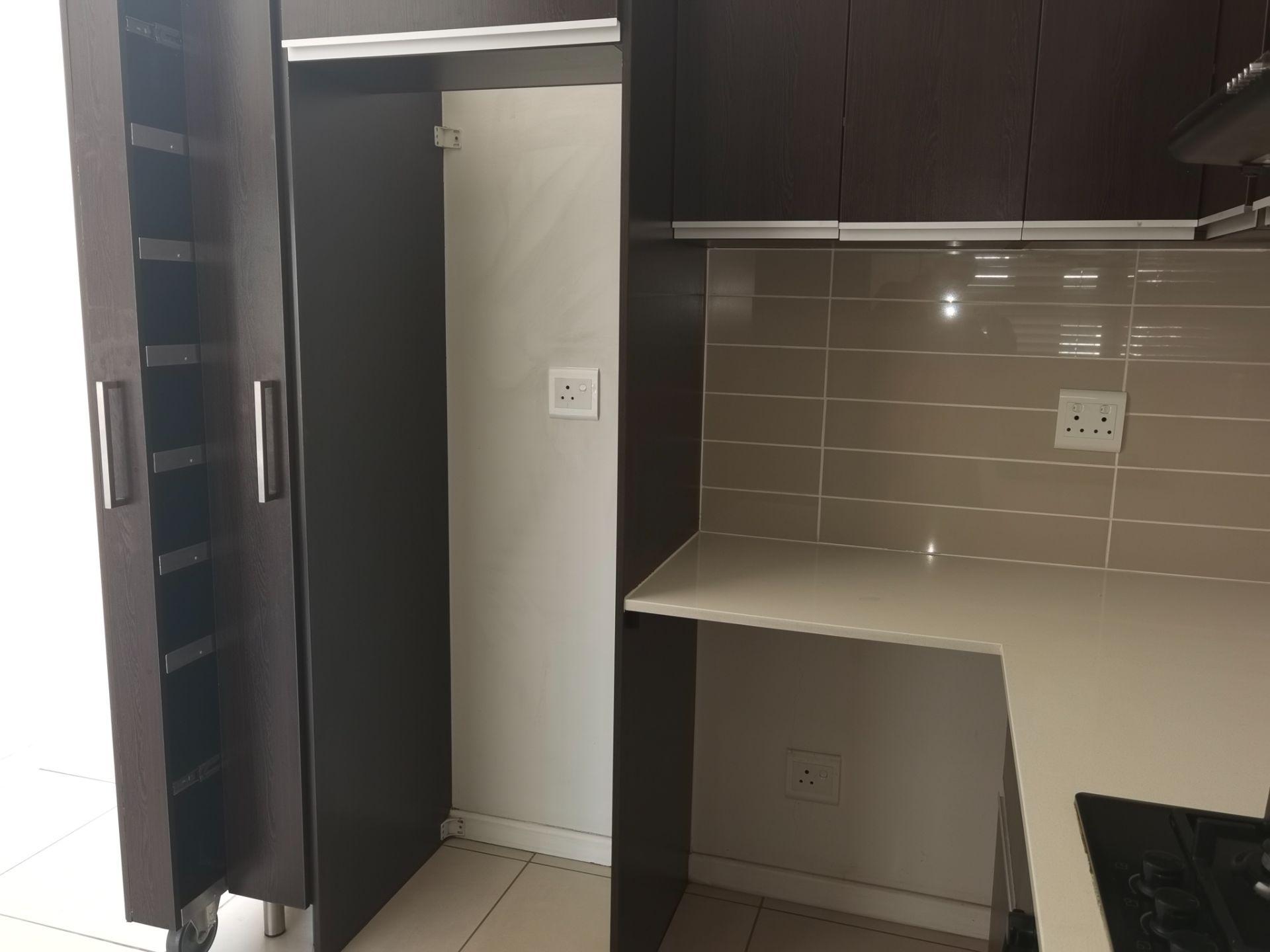Kitchen extra cupboards.jpg