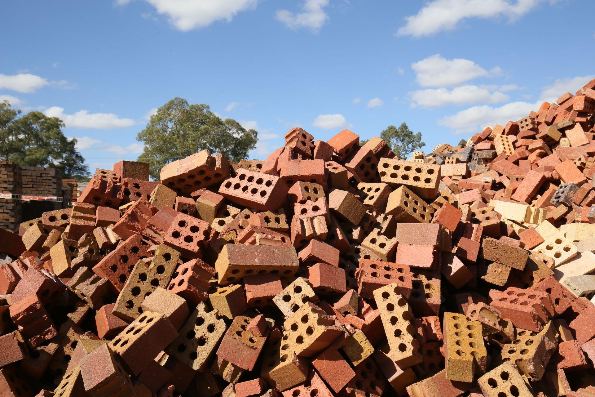 pexels-littlehampton-bricks-4509112 (1).jpg