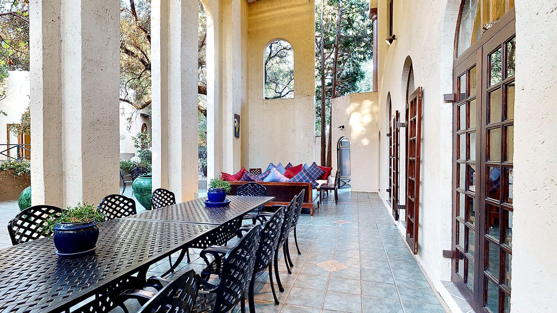 4Not-Just-a-14-Bedroom-Home-for-sale-in-Bryanston-it-is-much-more-09162021_192001.jpg