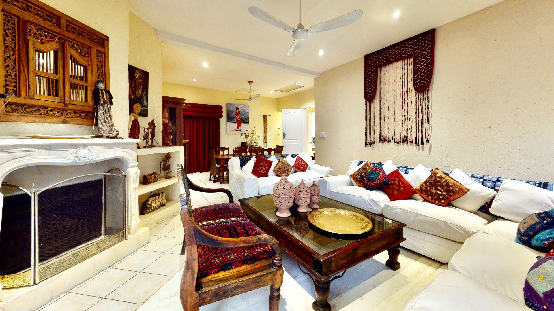 27Not-Just-a-14-Bedroom-Home-for-sale-in-Bryanston-it-is-much-more-Living-Room.jpg