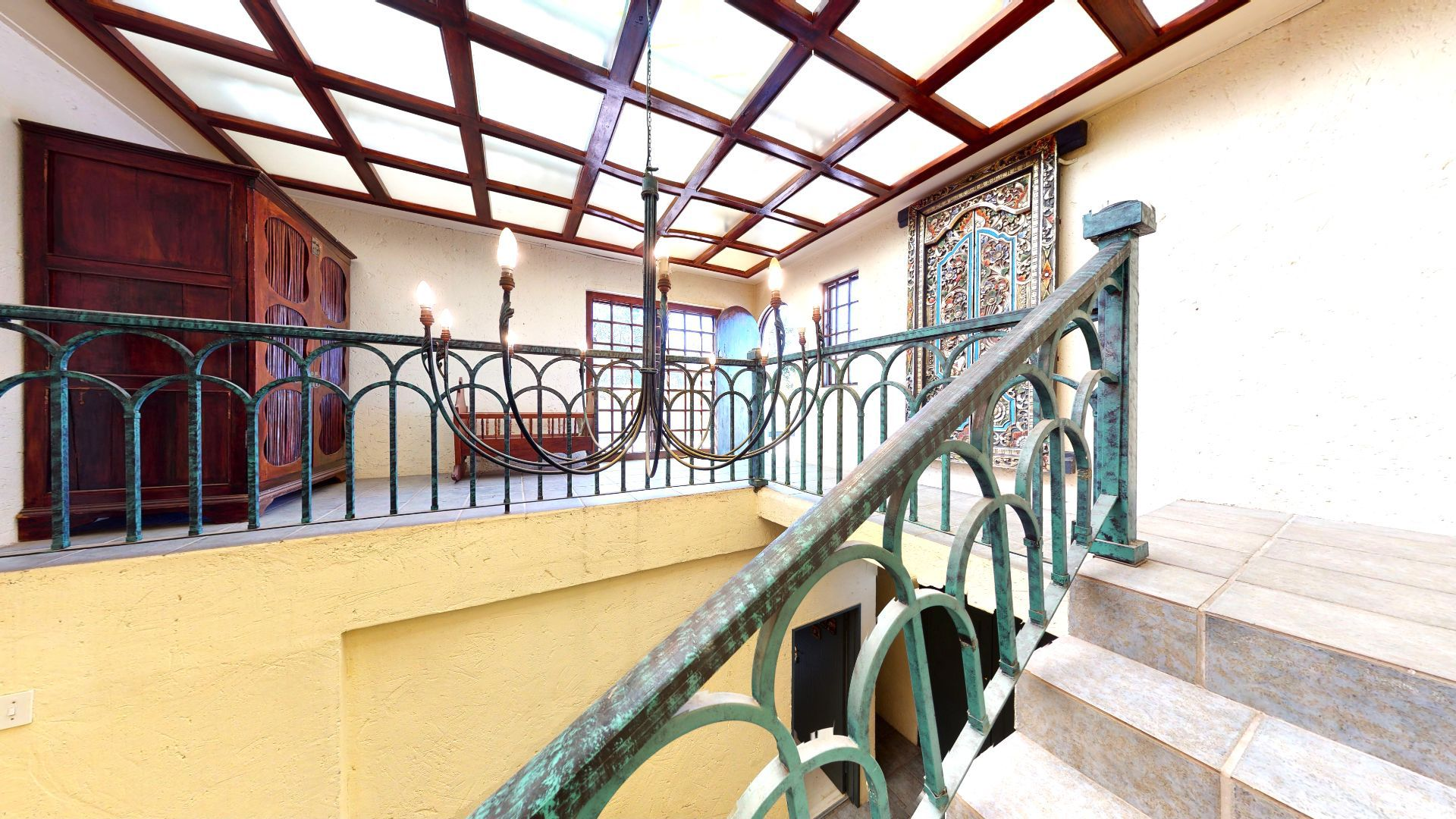 Not-Just-a-14-Bedroom-Home-for-sale-in-Bryanston-it-is-much-more-09162021_194742.jpg