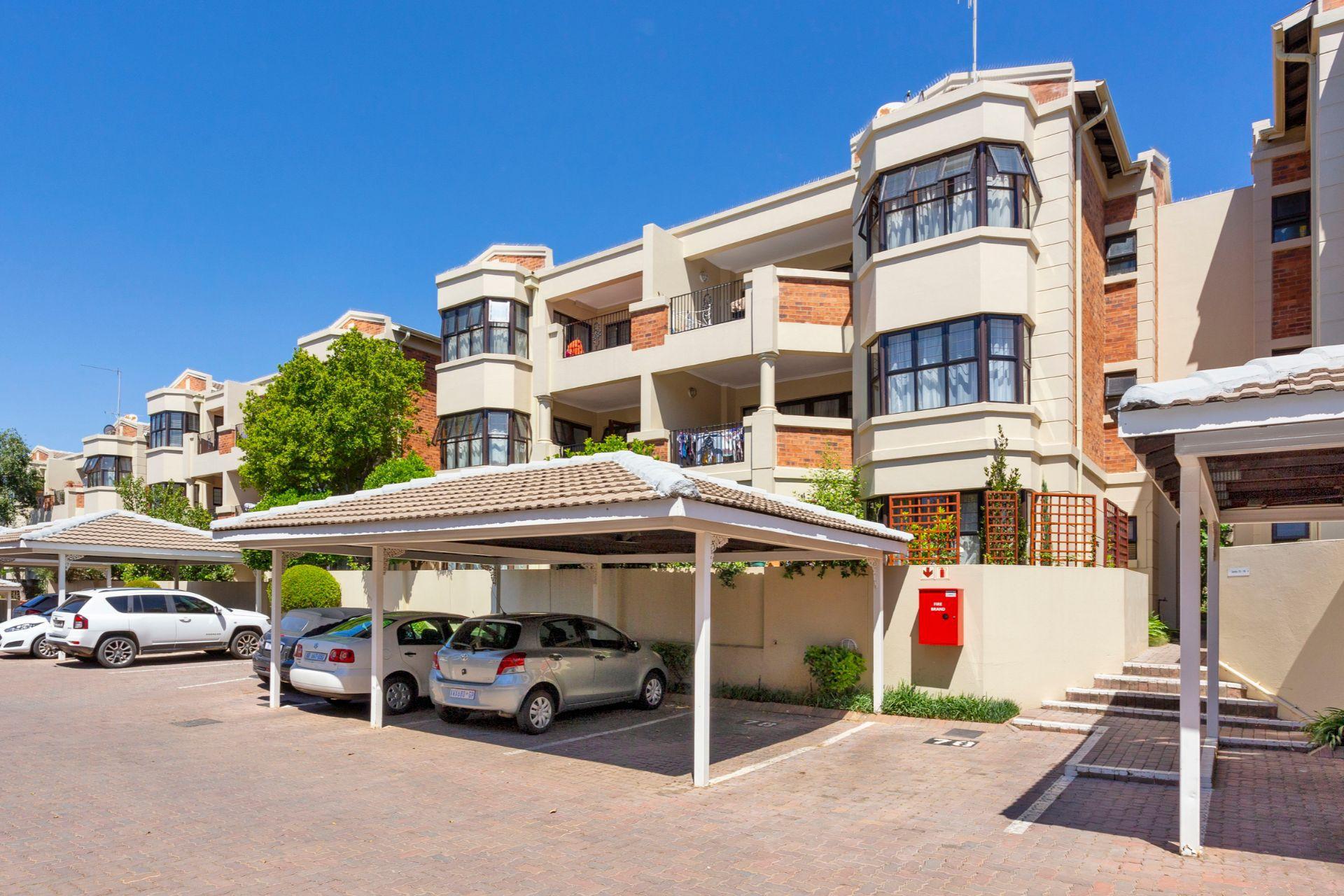 Eaton Terrace Bryanston (1).jpg