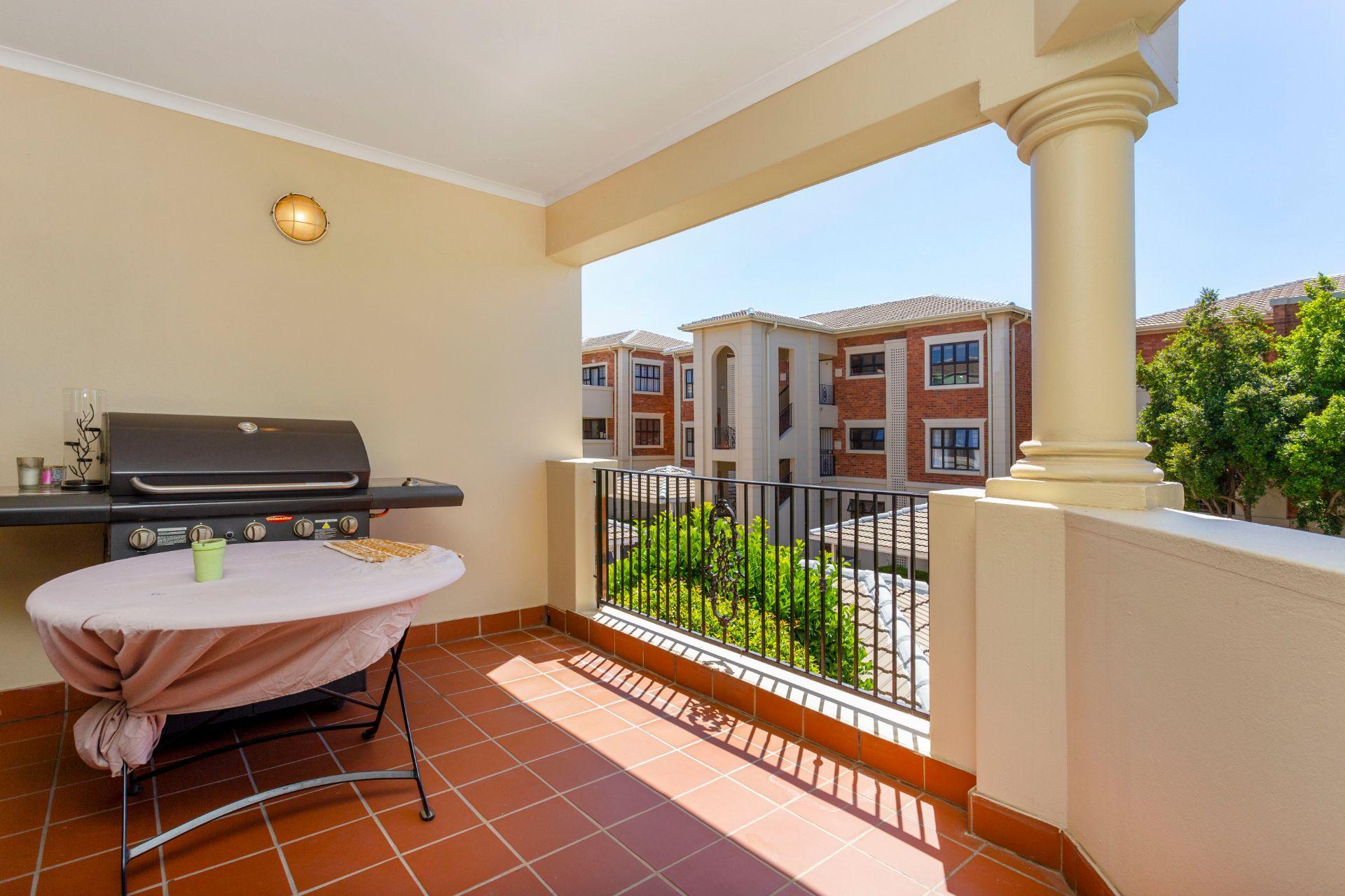 Eaton Terrace Bryanston (11).jpg