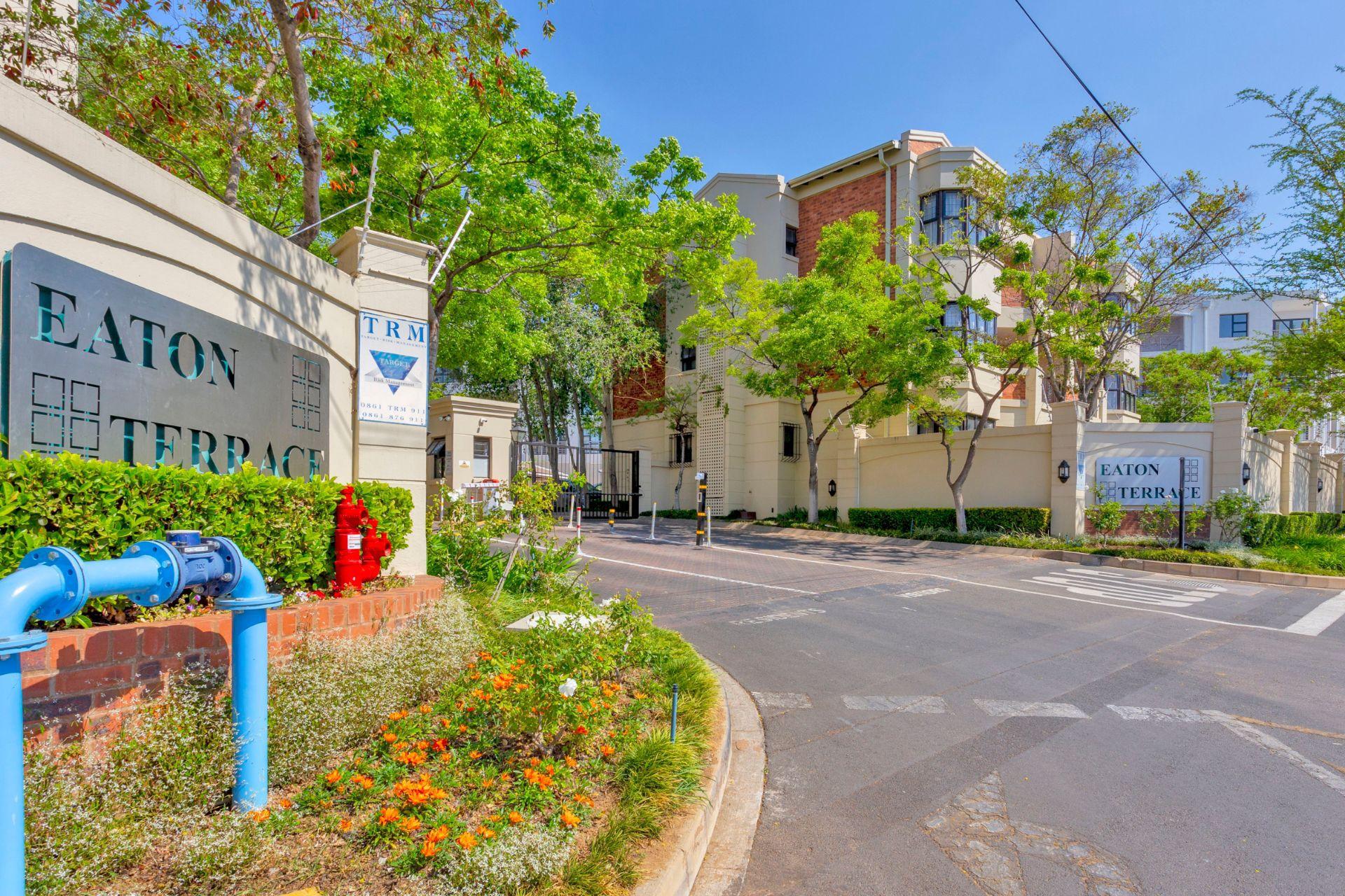 Eaton Terrace Bryanston (15).jpg